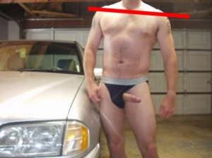 Male_Full_Body_Analysis_03-ShouldersSlanted