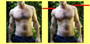 Male_Full_Body_Analysis_04-ShouldersNotLevel
