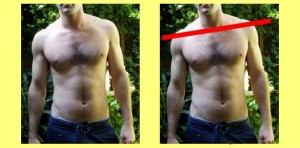Male_Full_Body_Analysis_04-ShouldersSlantDownToRight