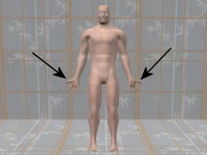 Masturbation_Damage_Major_Factors-WhichHand