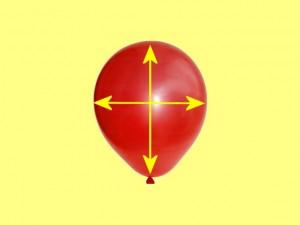 Masturbation_Deflates_The_Body-InflatedBalloonExpands