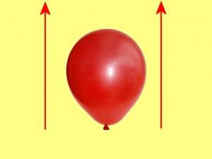 Masturbation_Deflates_The_Body-InflatedBalloonExtendsFromInlet