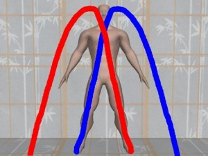 Masturbation_Deflates_The_Body-TheArchView