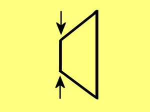 Masturbation_Makes_Trapezoidal-TrapezoidOneSideShorter