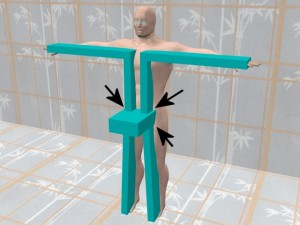 Penis_Has_Roots-VerticalBoxIntersectsPenisObject