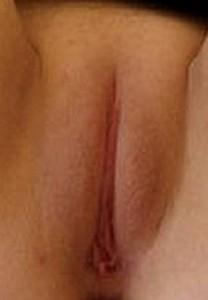 Penis_Vagina_Are_Curves-Vagina