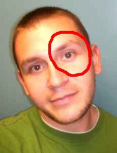 Pupil_Dilation_Study-HomosexualDilatedEyeOutlined