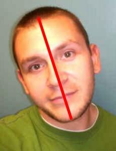 Pupil_Dilation_Study-HomosexualTitledHead