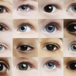 Pupil Dilation Study Corroborates Claims Of Happeh Theory