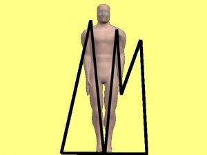 Pyramid_View_And_Masturbation-EffectsLeftHandMasturbation