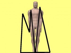 Pyramid_View_And_Masturbation-EffectsRightHandMasturbation