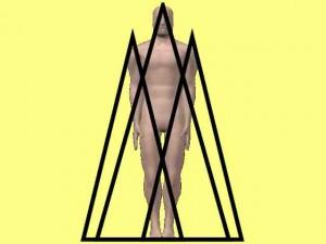 Pyramid_View_And_Masturbation-LeftShoulderPyramid