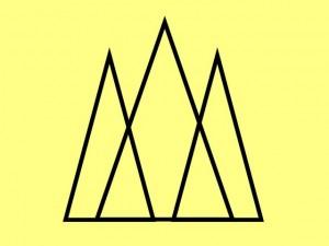 Pyramid_View_And_Masturbation-PyramidRepresentationHumanBeing