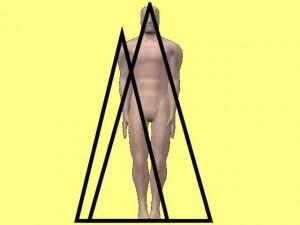 Pyramid_View_And_Masturbation-RightShoulderPyramid