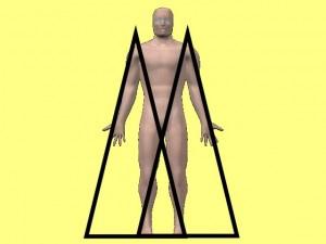 Pyramid_View_And_Masturbation-ShoulderPyramids