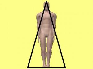 Pyramid_View_And_Masturbation-ThePyramidView