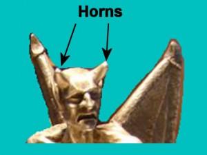 Raw_Data_Analysis_02-HornsOnDemonHead