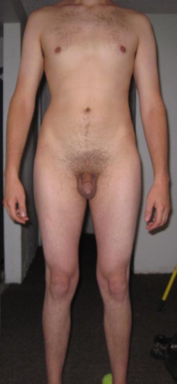 Masturbation Muscles 61