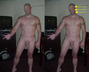Real_Body_ASymmetry-02BlackInTheFace