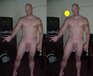 Real_Body_ASymmetry-02CenterOfShrinkage
