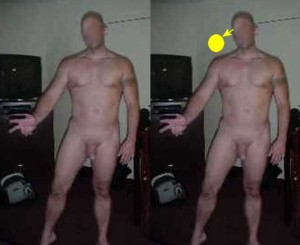 Real_Body_ASymmetry-02HeadDown