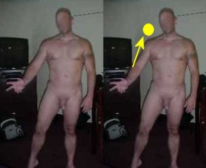 Real_Body_ASymmetry-02RightArmUp