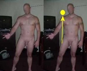 Real_Body_ASymmetry-02RightLegUp