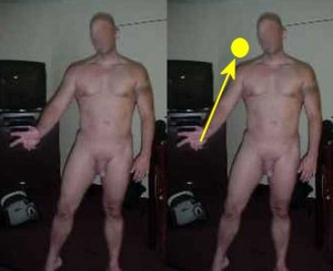 Real_Body_ASymmetry-02RightSmallFingersUp