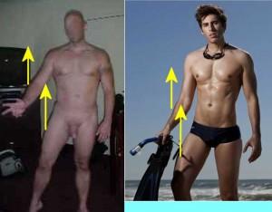 Real_Body_ASymmetry-BothRightLegsUp