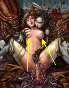 Sex_With_Aliens-BareBreasts