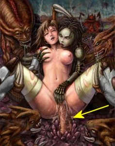Sex_With_Aliens-Penetration