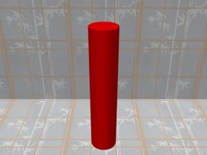 The_Fiber_View_01-ASingleCylinder
