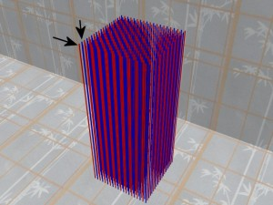 The_Fiber_View_01-AlternatingColors