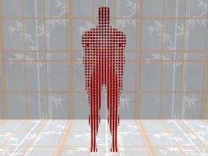 The_Fiber_View_01-ParticleMan
