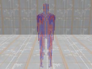 The_Fiber_View_01-TheFiberView