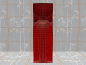 The_Particle_View_01-BodyWithinParticleGrid
