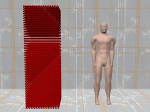 The_Particle_View_01-ParticleBlockHumanBodyCompare