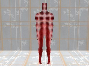The_Particle_View_01-ParticleManCloseUp