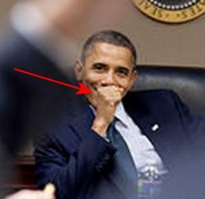 The_Sign_Of_The_Blow_Job-SittingManArrow