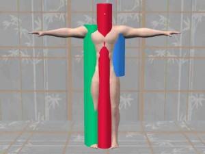 The_Triple_Cylinder_View-LeftCylinderShrinkage