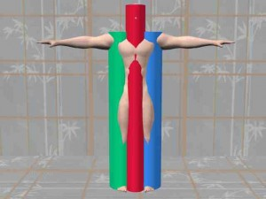 The_Triple_Cylinder_View-TheTripleCylinderView
