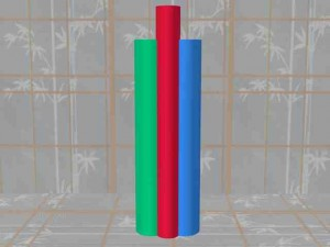 The_Triple_Cylinder_View-TripleCylinders