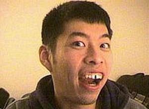Young_Chinese_Man_Mocking-ChineseManMockingMasturbationFace
