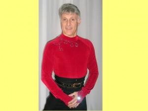 Crossdressers_Body_Confirms-FemaleClothingBodyPosture