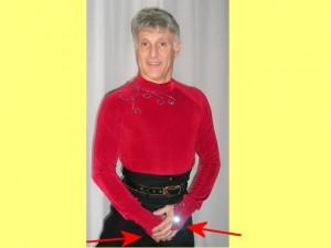 Crossdressers_Body_Confirms-FemaleLeftHandCoversRight