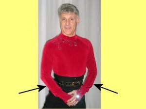 Crossdressers_Body_Confirms-FemaleLowerArmsCross