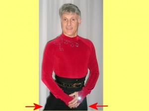 Crossdressers_Body_Confirms-FemaleRightLegForwards