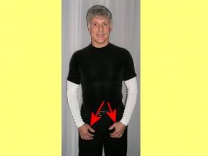 Crossdressers_Body_Confirms-MaleHandsOpen