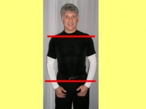 Crossdressers_Body_Confirms-MalelShouldersHipsLevel