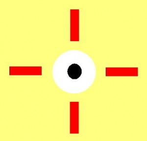 Directional_Blindness-EyeFourRectangles